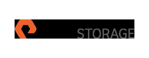 PureStorage-Logo-RGB-Small