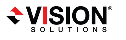 VisionSolutions-LOGO