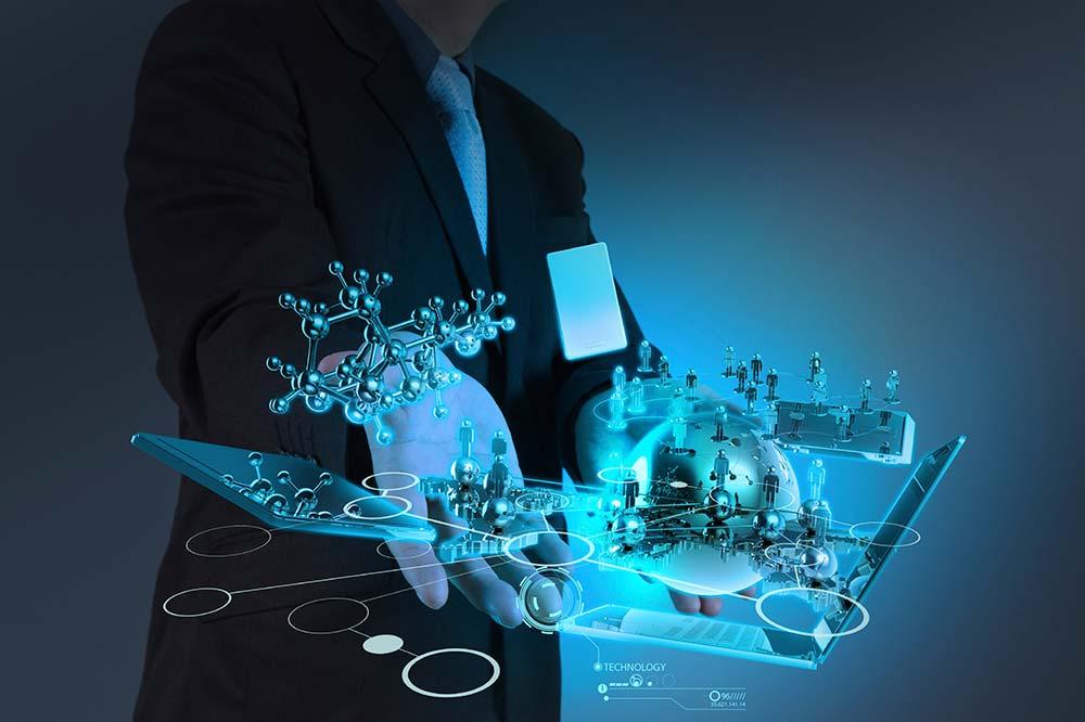 complex_technology