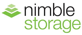nimble_storage