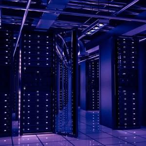 purple_server