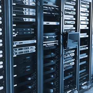 Storage Area Network Assessment