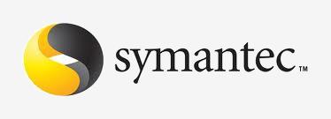 symimage