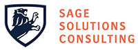 Sage Solutions - IT Consulting Linux
