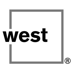 west unified communications
