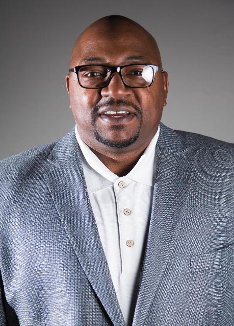Melvin Eugene - Clear Technologies