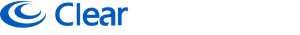 ClearTechnologies Logo