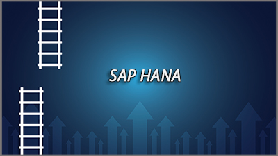 Sap Hana Technology