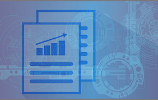 SAP Hana Assessments